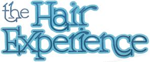 The Hair Experience